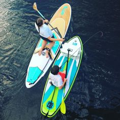 Paddleboarding at Walker's Landing Photo by @h2gopaddle  #paddleboard #adventure #ameliaisland #omniameliaisland #vacation #florida #travel #thrillseekers