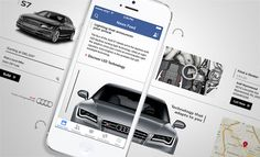 mobile app advertising concepts - Google Search