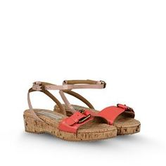 Girls's Stella McCartney Shoes & Accessories - Shoes & Accessories - Shop on the Official Online Store
