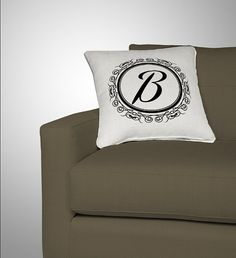 Decorative Pillows are a great way to express your personal style, display your favorite quote and add a pop to any room! These 14x14 pillow is made from quality fabric, include a zipper on the side, hidden away.      About the product    -14x14 in size  - White In Color  -Poly  -Zipper closure  -Available with filling and without-THIS LISTING IS FOR THE PILLOW CASE ONLY *****PLEASE SEE PILLOW WITH INSERT LISTING IF INSERT DESIRED*****  -Pillow Decor will have a vintage appearance to make it…