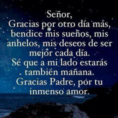 #Verdad #Truth