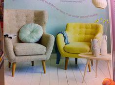 Aba-i furniture