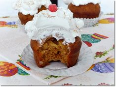 Ale, Muffins, Easter, Food, Candy, Meal, Ale Beer, Essen, Muffin