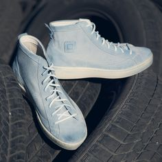 #woman #style #urban #shoes #style #sneakers #scarpe #mode #moda #shop #shopping #leather #chic #blog #blogger #design #italiandesign #street #dress #bag #negozi #abbigliamento #accessories #jewels #luxury