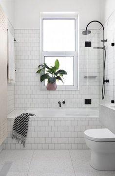 81 Wonderful Bathtub Ideas With Modern Design Https Www Futuristarchitecture