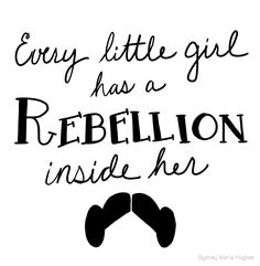 Princess Leia - Rebellion. Available as a shirt, print, sticker, and more on RedBubble!