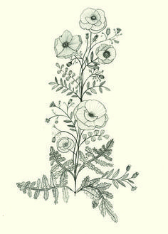 ... on a friends board and would love it for a tattoo on my forearm