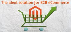 See why Magento Enterprise can fulfill current B2B eCommerce aspirations. Read here !!!!