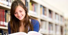 When it comes to covering all the coursework the right way and helping students achieve success in their class, coursework writing services are the best option as they know what students need and how these coursework should be complete