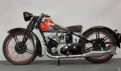 Ariel-1931-Model-SF-499cc-Sloper-NZM-1.jpg 1 024 × 610 pixels