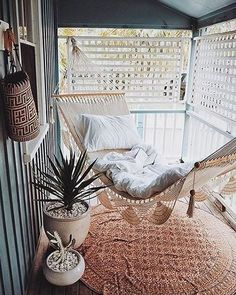 Bamboo Doona Cover Set - White & 1063 best YOHOME BEDDING images on Pinterest | Bamboo Clouds and ...
