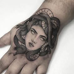 Dream Tattoos, Dope Tattoos, Mini Tattoos, Leg Tattoos, Body Art Tattoos, Small Tattoos, Sleeve Tattoos, Tattoos For Guys, Tattoos For Women