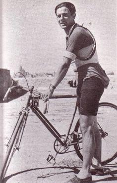 CYCLO PASSION: Vuelta ciclista a España.