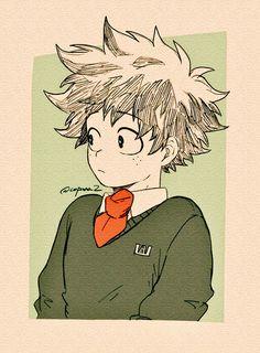 My Hero Academia Episodes, Buko No Hero Academia, My Hero Academia Memes, Hero Academia Characters, My Hero Academia Manga, Anime Villians, Anime Characters, Deku Boku No Hero, Anime Character Drawing