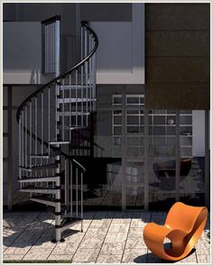 1000 Images About Seguin Beach Access Ideas On Pinterest Stairs Staircases And Exterior Stairs