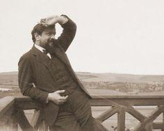 Debussy: l'indisciplinato impressionista musicale di fine Ottocento