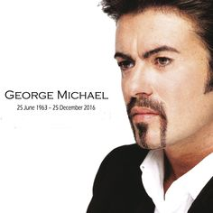 Listen to As by George Michael - Ladies And Gentlemen. The Best Of George Michael. Discover more than 56 million tracks, create your own playlists, and share your favorite tracks with your friends. George Michael Now, George Michael Albums, Freedom 90, Astrud Gilberto, Gentleman, Dont Let The Sun, Careless Whisper, Free Songs, Pochette Album