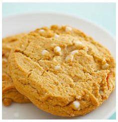 White Chocolate Almond Cookies | Huletts Sugar