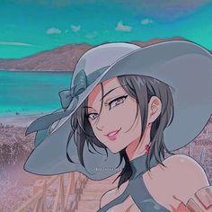 Seven Deadly Sins Anime, 7 Deadly Sins, Series Manga, Demon King Anime, Netflix Anime, Seven Deady Sins, Cartoon Profile Pics, Cartoon Icons, Adventure Time Anime