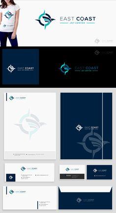 Letterhead Business, Letterpress Business Cards, Letterhead Design, Graphic Design Branding, Corporate Design, Identity Design, Visual Identity, Business Card Design, Event Poster Design