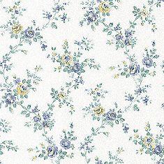 Fundo Floral 121
