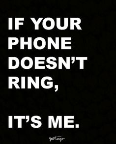 funny quotes for women \ funny quotes . funny quotes laughing so hard . funny quotes about life . funny quotes for women . funny quotes to live by . funny quotes in hindi . funny quotes about life humor Now Quotes, Sarcasm Quotes, Quotes To Live By, Best Quotes, Bitchyness Quotes Sassy, Best Funny Quotes Ever, Couple Quotes, The Words, Learning