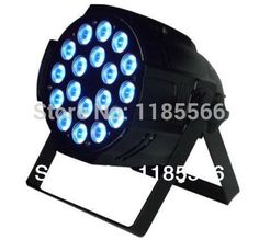 Find More Stage Lighting Effect Information about On Sale Free shipping 4pcs/ lots wholesale high quality 18*10w 4in1 rgbw Led Par Light disco dj lights don't miss the chance ,High Quality Stage Lighting Effect from HongHao Optoelectronics Technology Lighting Co., Ltd on Aliexpress.com