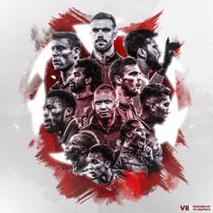 Liverpool You'll Never Walk Alone, Liverpool Wallpapers, Walking Alone, Liverpool Fc, Soccer, Football, Superhero, Fictional Characters, Touch
