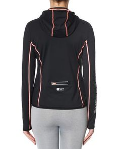 To be or not to be - SUPERDRY SPORTY!!