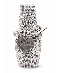 ♥ OPI Bling bling Limited Edition Nail Polish bottles