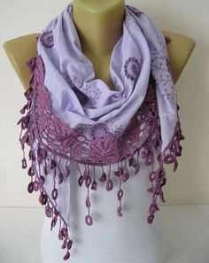 Fashion Scarves-Trend Scarf gift Ideas For Her Women's
