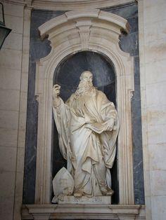 Vitae Fratrum Ordinis Praedicatorum: Preferências por defeitos