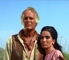 Image result for the high chaparral cast