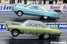 Super Stock Mopars Plymouth Muscle Cars, Dodge Muscle Cars, Ford Mustang, Adventure Trailers, Plymouth Gtx, Automobile, Vintage Race Car, Drag Cars, American Muscle Cars