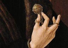 Pomander 1518.jpg
