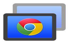 Chrome Remote Desktop chega ao Android - http://www.baixakis.com.br/chrome-remote-desktop-chega-ao-android/?Chrome Remote Desktop chega ao Android -  - http://www.baixakis.com.br/chrome-remote-desktop-chega-ao-android/? -  - %URL%