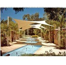 sombreadores e coberturas de sombreamento para piscinas 11 5891-0252