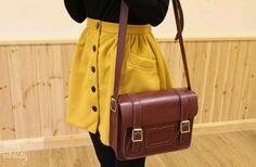 Imagem de yellow