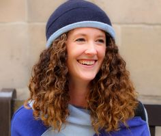 Our cashmere beanies can be worn in a relaxed slouch style or with a more traditional turned up rim. They are light but warm, ideal to keep in your pocket for chilly winter moments and unisex too. The rim has two layers of cashmere with a contrast colour inside. #cashmere #shrewsbury #shropshire #turtledovescashmere