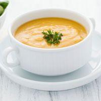 Spicy Pumpkin Soup Recipe | Recipe4Living