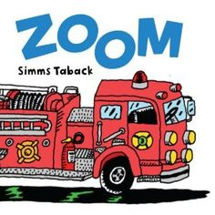 Simm's Taback's Zoom