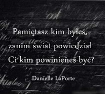 pamiętasz to? Just Relax, True Quotes, Just Love, Life Lessons, Quotations, Poems, Sad, Inspirational Quotes, Wisdom