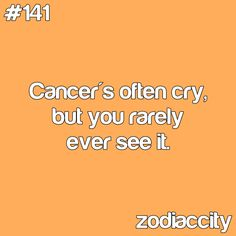 Cancer Zodiac Tumblr | ... like comment cancer zodiac holy cow me again zodiacsociety tumblr com
