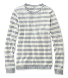 Classic Cashmere Sweater https://tmblr.co/Zuhqqc2Pj0W5R