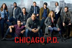 """Chicago PD 4/03 Promo 'All Cylinders Firing' (Video)   Chicago PD 4/03 Promo 'All Cylinders Firing' (Video)  MChicago PD 4x03 """"All Cylinders Firing"""" - When Platt (Amy Morton) goes to her father Robert's (guest star Chelcie Ross) house for dinner she warns him to be careful with his new girlfriend Natalie (guest star Lilia Vassileva). Following dinner Platt is physically assaulted as she's getting into her car and is rushed to Chicago Med. Voight (Jason Beghe) Lindsay (Sophia Bush) and Halste... Chicago Fire, Nbc Chicago Pd, Chicago Shows, Chicago Med, Chicago Illinois, Criminal Minds, Mad Men, Ncis, Chicago Police Department"""