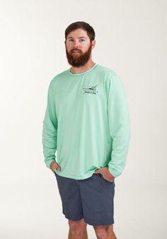 a7d5c6e7d05 13 Best Long Sleeve T-shirts images   Long sleeve tees, Long sleeve ...