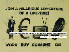 future-retail-presentation-fin-helenius by teromhelenius via Slideshare