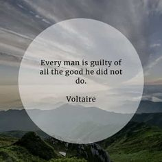 Guilty quotes that'll tell you more about feeling culpable Conscience Quotes, Guilty Conscience, Feeling Guilty Quotes, Guilt Quotes, All Goes Wrong, The Guilty, Key To Happiness, Every Man, Accusations