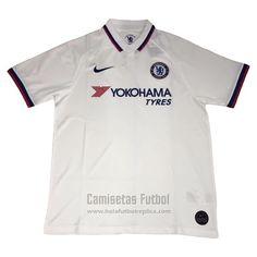 camisetas de futbol replicas peruanas