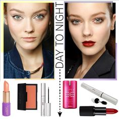 Good Beauty Routine, Best Skin Care Routine, Beauty Makeup, Hair Makeup, Color Correcting Concealer, Classic Updo, Applying False Eyelashes, Body Cells, Eyes Lips Face